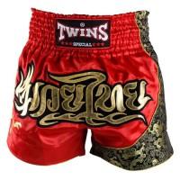 Pantaloncini Twins Thai K1 TTBL 70