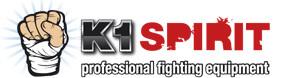 Abbigliamento e Protezioni Muay Thai Boxe, Kick Boxing, MMA, BJJ, Pugilato e Krav-maga