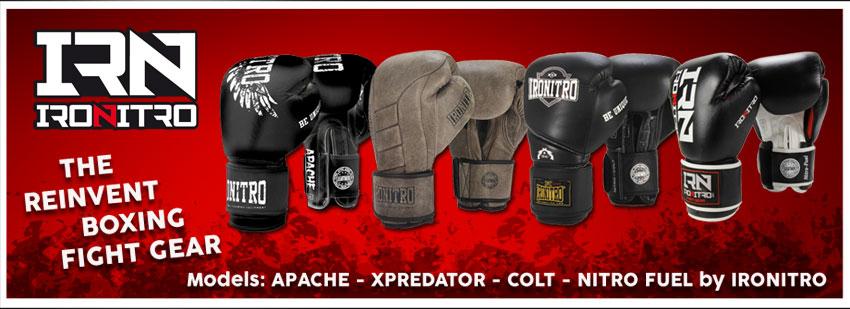 ironitro-boxing-gloves-banner