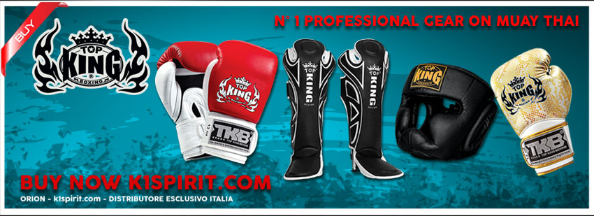 top-king-boxing-ok-muaythai