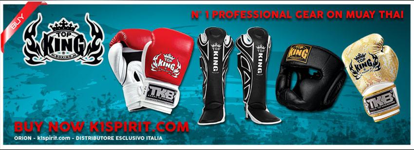 top-king-boxing-ok-muaythai